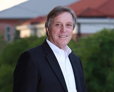 Mayor Cox